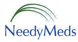 needymeds logo.png