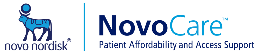 NovoCare_Logo_financial_support.png.img.png