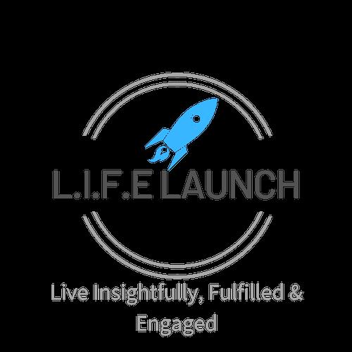 L.I.F.E LAUNCH Logo.png