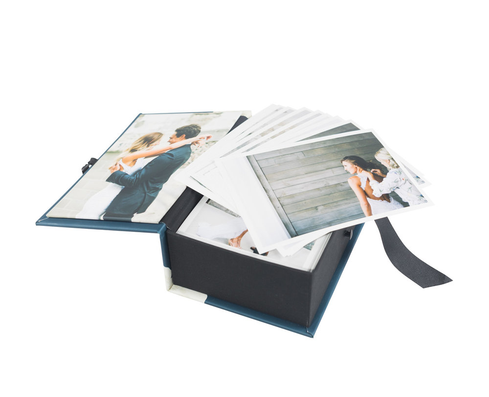 Custom Photo Cover Box h_imagebox_wedding_prints.jpg