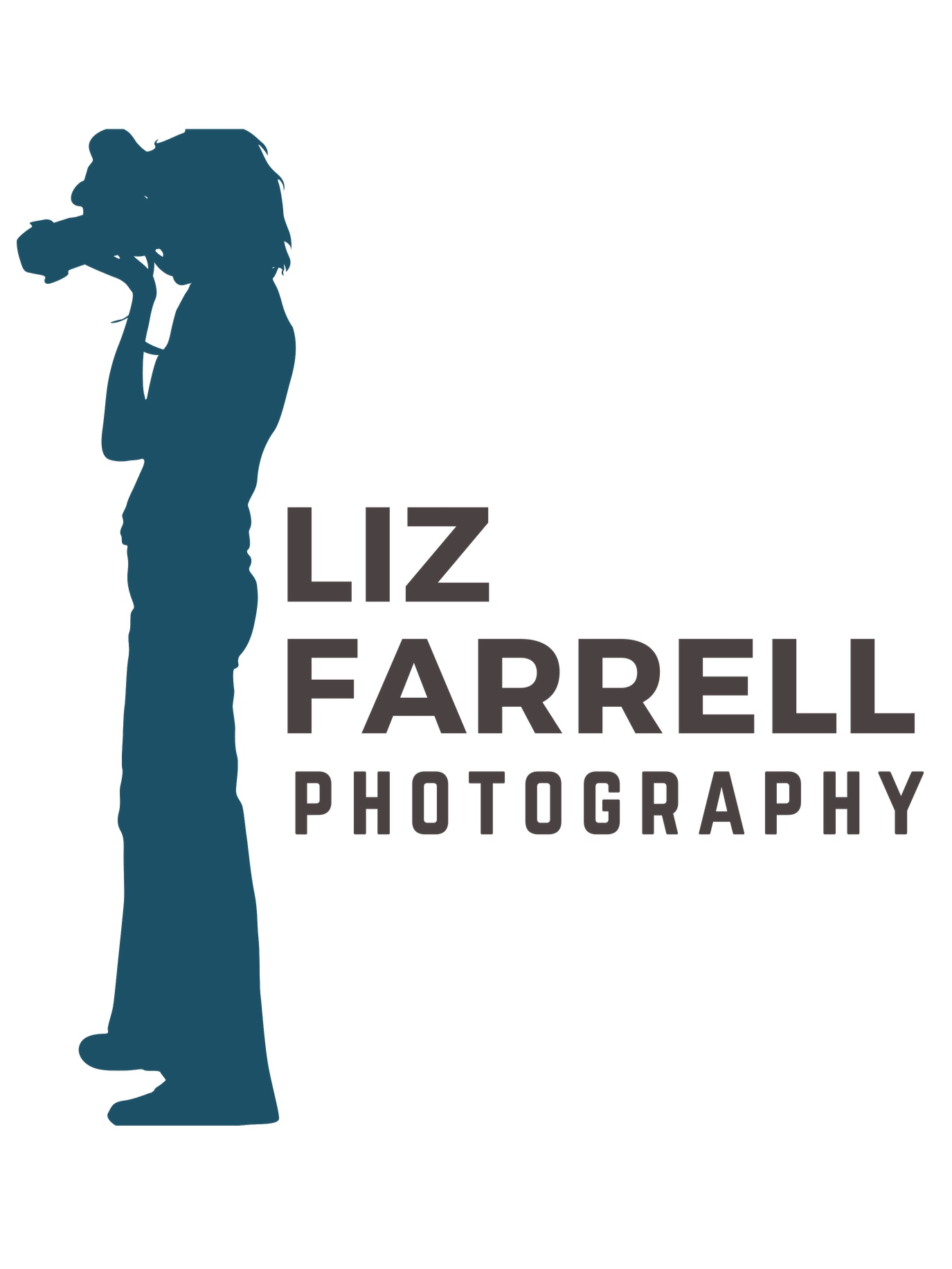 Liz Farrell Photography