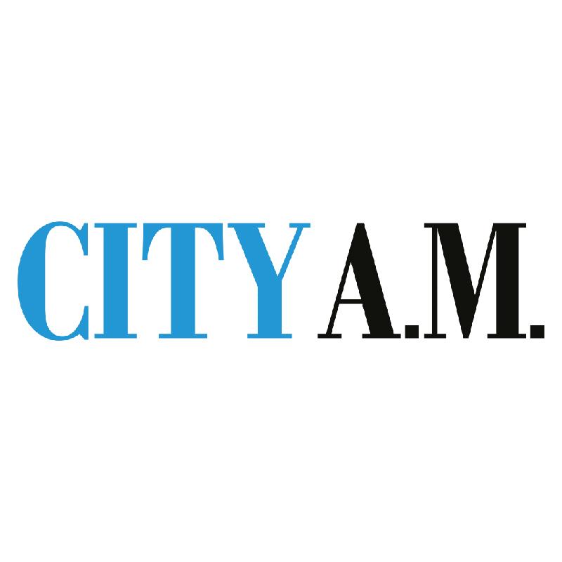City AM.jpg