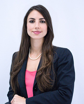 Bruna-Barbosa-Legal-Miami-International-Tax-Law-team.jpg