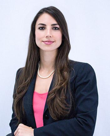 Bruna-Barbosa-Legal-Miami-International-Tax-Law-team.jpg