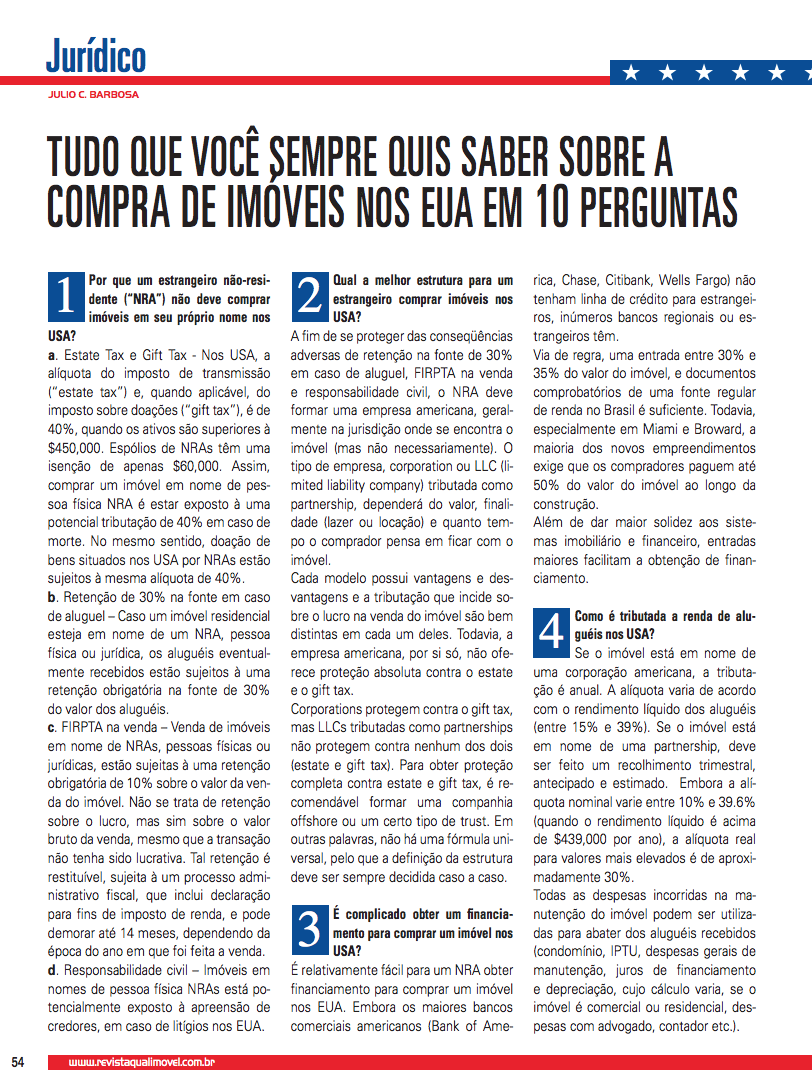 juridico_julio_barbosa