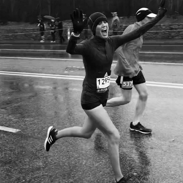 COACH JO BUTLER - will be leading you through 3 days of fun and intense training. As a 2X Boston Qualifier and 62nd overall female for 2018, Jo brings a wealth of knowledge and experience to help prepare you for your next event. This camp is the perfect opportunity for any spring full or half marathons or even your next ultra run.Camp will include multiple track sessions focusing on speed, agility, strength, and drills along with video analysis for participants. There will also be several longer runs taking place with some hill training and running along the beautiful clay trail.