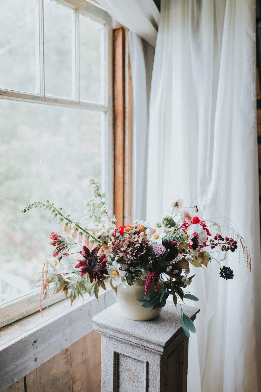 Summer Rayne Photography