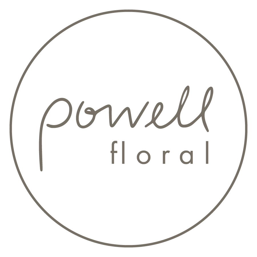 powell floral