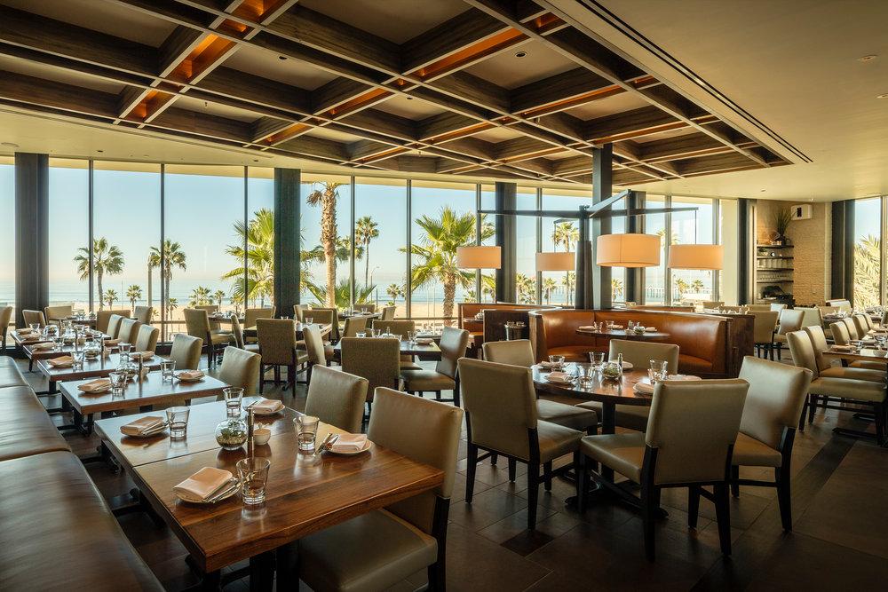 Bluegold_dining_room.jpg