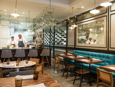 slideshow_std_h_Maude-Open-Kitchen-Concept.jpg