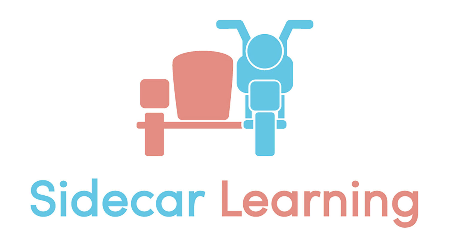 Sidecar Learning
