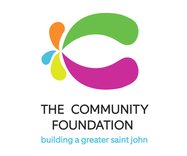 CommunityFoundation.jpg