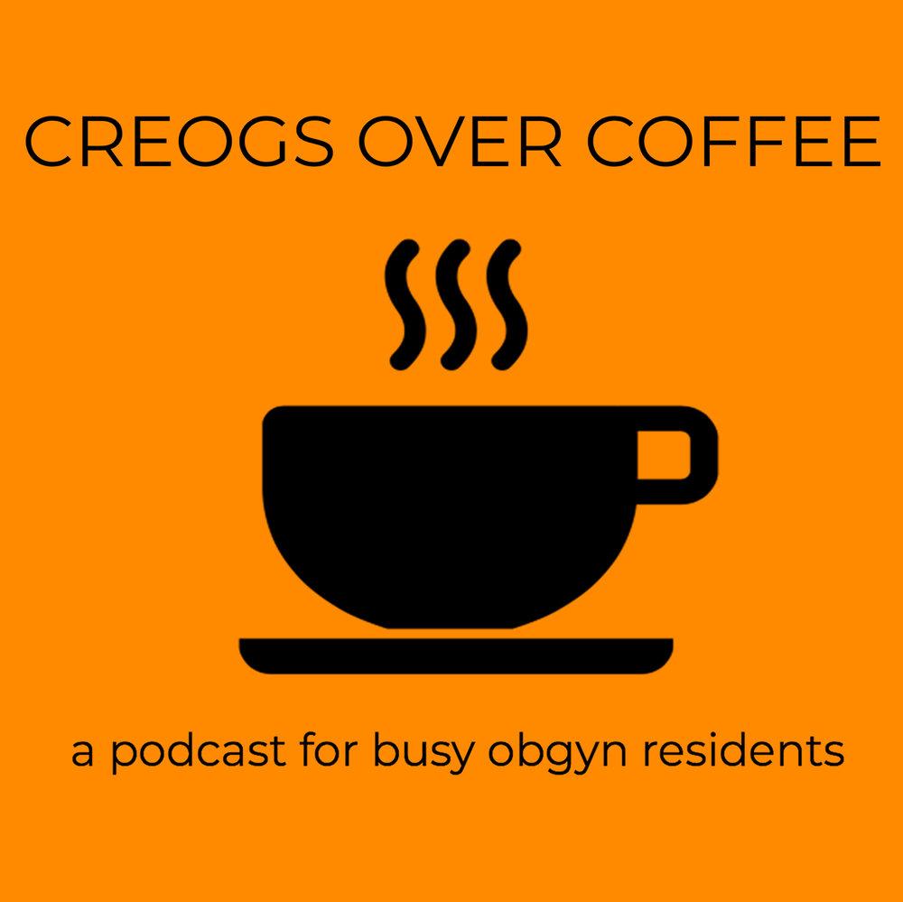 creogsovercoffee4.jpg
