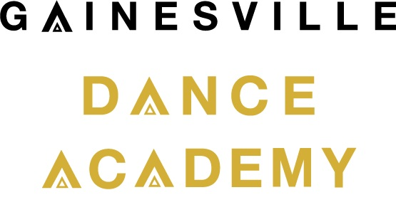 Gainesville Dance Academy