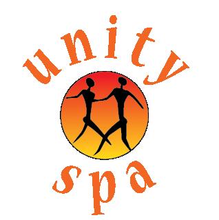 Unity Spa
