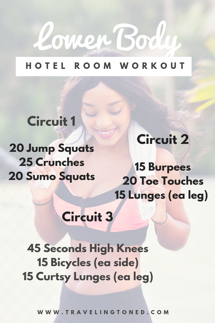 Lower Body Hotel Room Workout 1.png