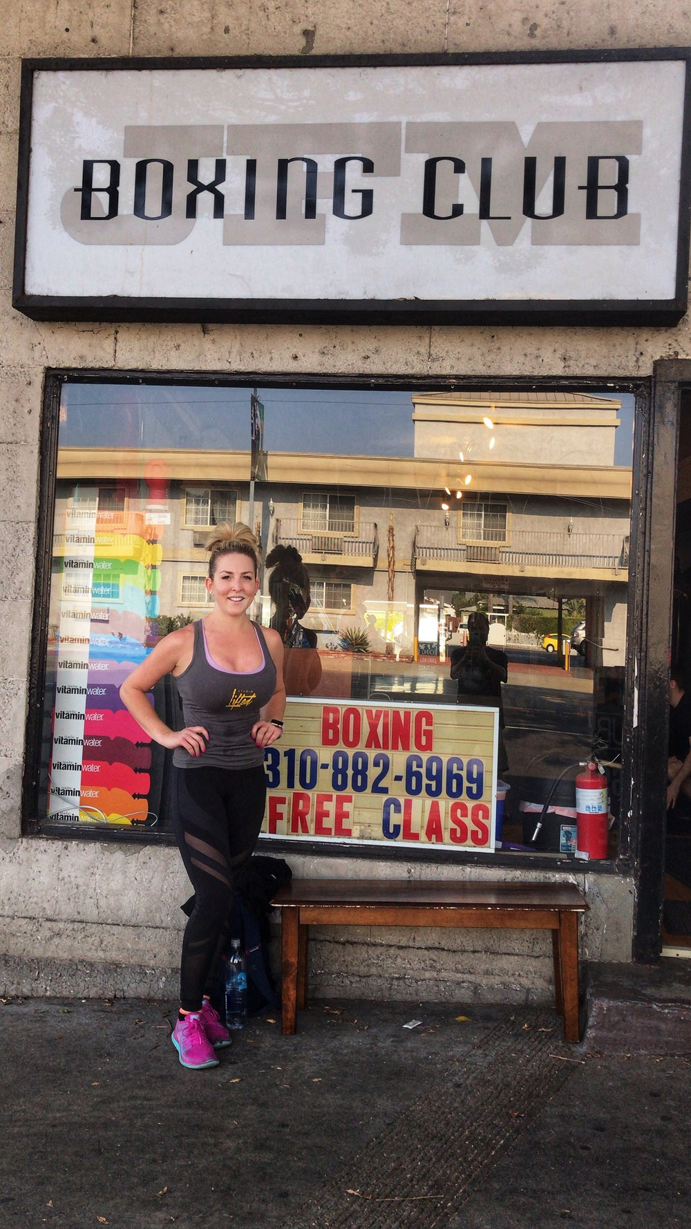 Boxin- local fitness studio.jpg