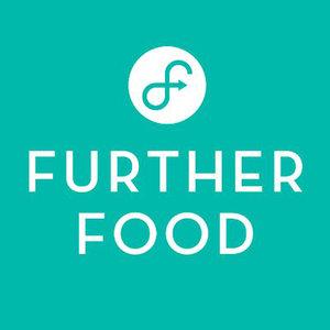further_food_logo_bc112e6a-2797-45fe-9b65-59f8232a438f_350x@2x.jpeg