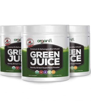 Organifi-Green-Juice-300x336.jpg