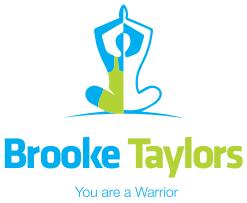 Brooke_Taylors_Warrior_600x.png