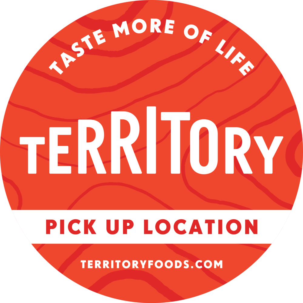 Territory-Pick-Up-Location.png