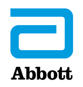 Abbott-Logo-1.jpg
