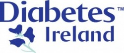 Diabetes-Ireland-TM-Logo-e1471259976974.jpg