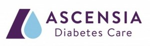 Ascensia-Land-Logo-Purple-Blue-RGB-e1471259731402.jpg