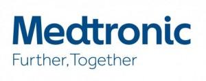Medtronic-logo_tagline-e1471259696609.jpg