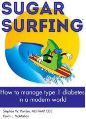Sugar Surfing 1