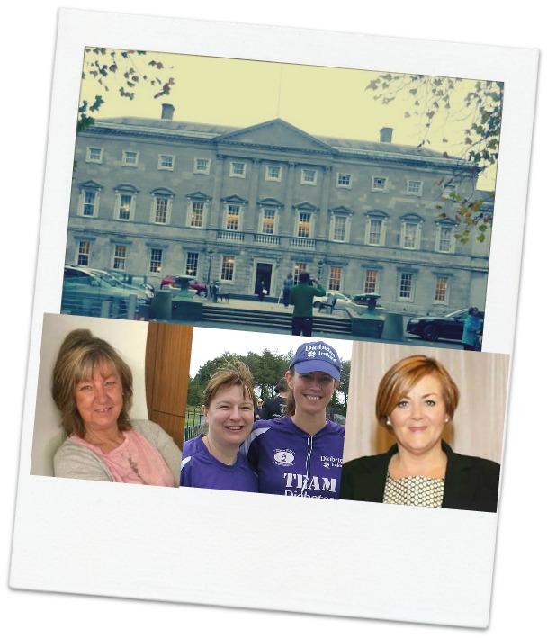 Leinster-House-poloroid.jpg