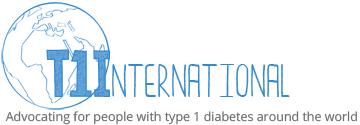 T1International-line-small