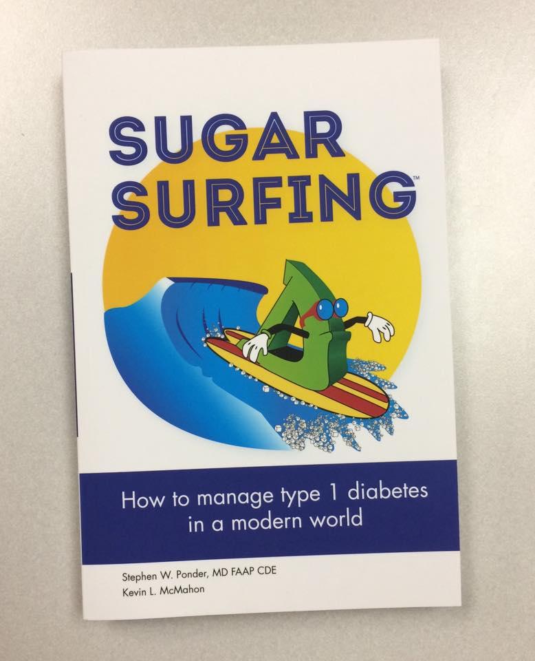 Sugar_Surfing_book1.jpg