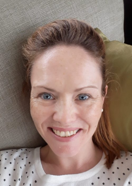 Laura-Cooke-Profile-Pic-Thriveabetes-e1536577199348.jpg