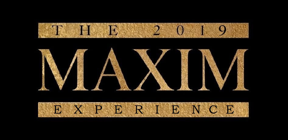 The 2019 Maxim Super Bowl Party - Atlanta - Buy tickets to the biggest and best party of Super Bowl 53 Weekend - The 2019 Maxim Big Game Experience at VIPexclusives.com - Official VIP Host for all Maxim events. Call 1-877-MAXIM-02