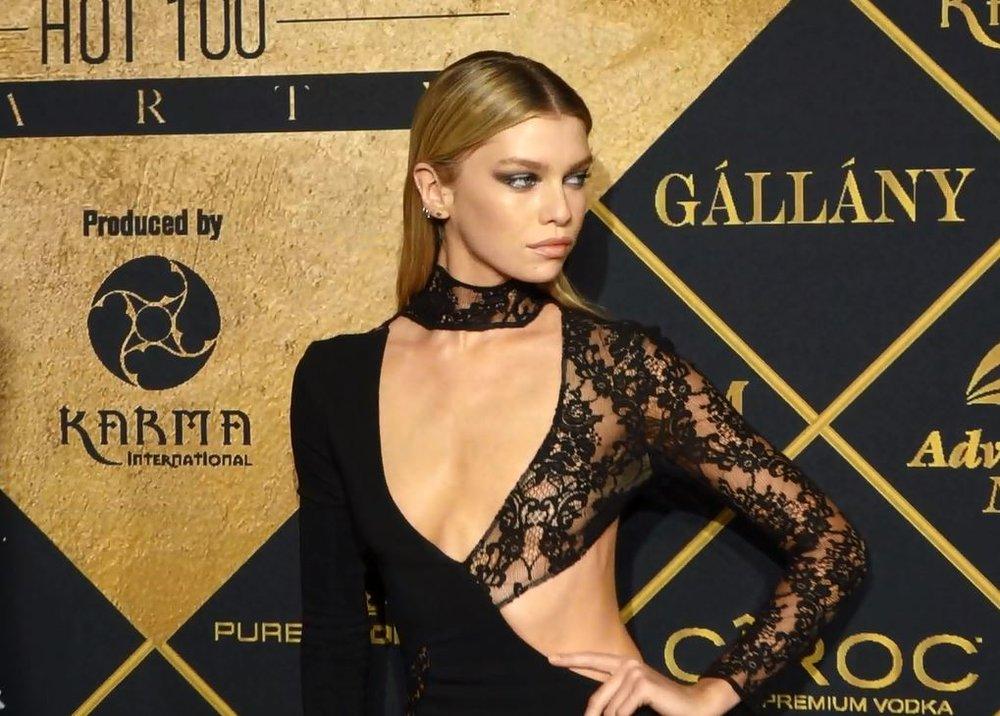 Stella-Maxwell-Maxim-Hot-100-Party-Karma-International.jpg