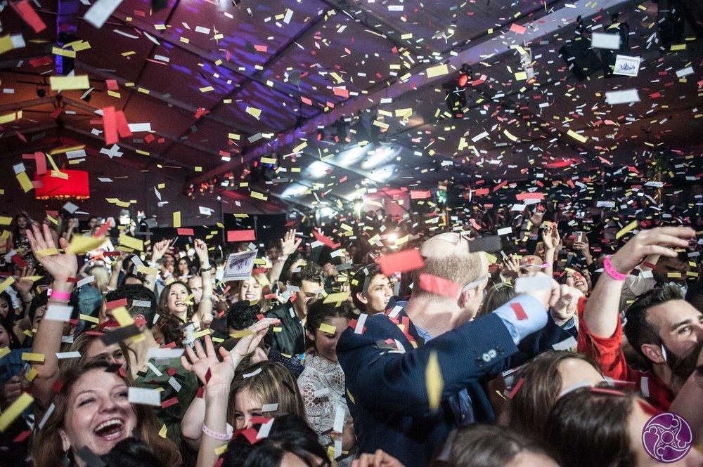 2016-Maxim-Super-Bowl-Party-36.jpg