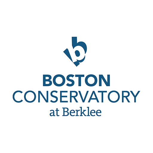 conservatory_logo.png