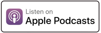 ApplePodcastButton.jpg