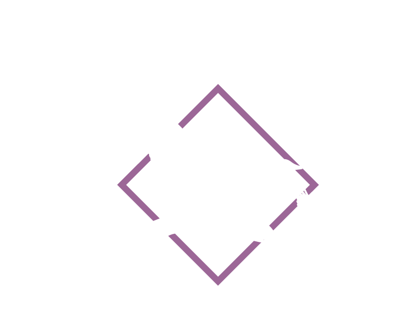 Wild Goose Resort