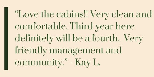 love the cabins (4).png