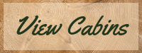 View Cabins Button.png