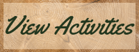 Activities Button.png