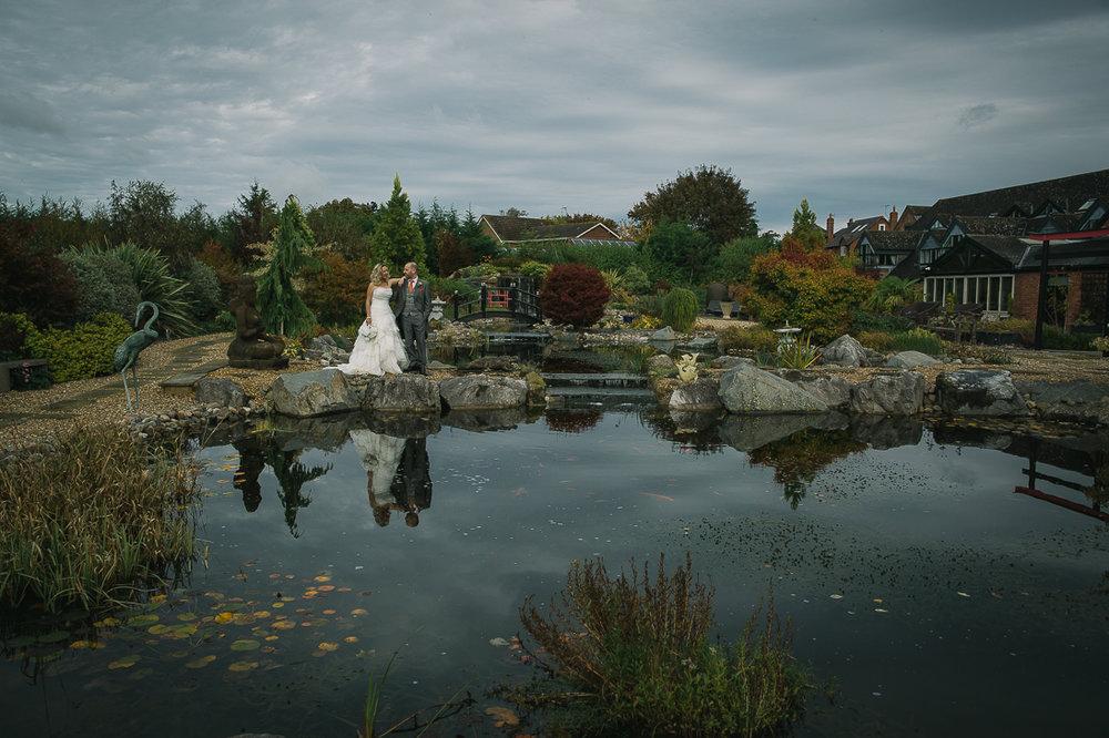 Japanese Garden Dorset Wedding.jpg