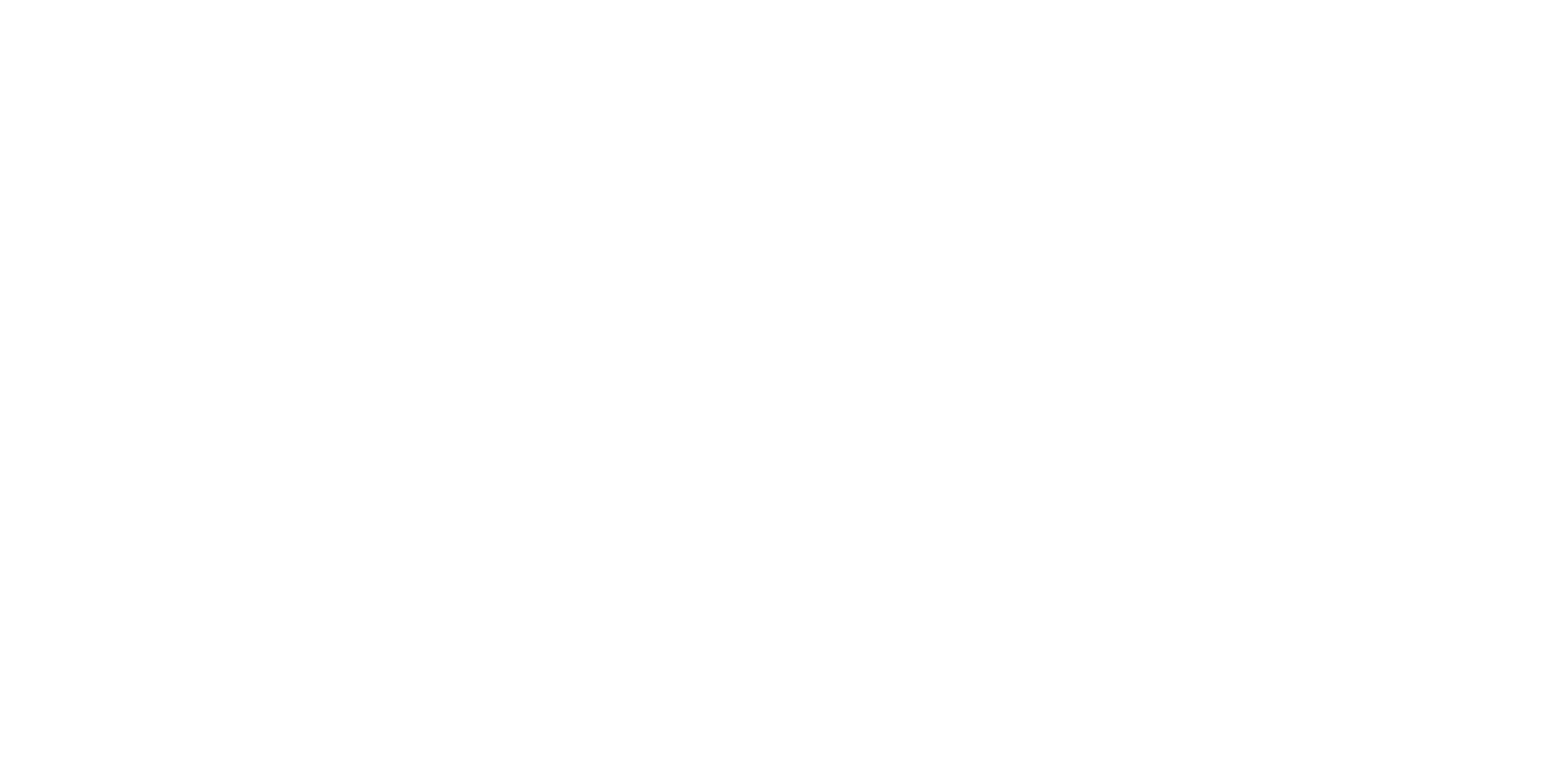 ROAD Youth Recovery
