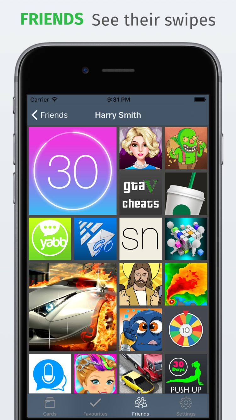 iPhone6-4FriendsFavourites_framed.png