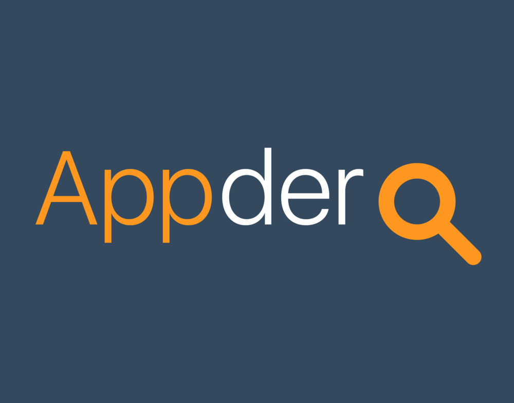 Technology - Appder used Facebook login in order to share your liked apps with your friends. The app data came from performing a daily scrape of the App Store API. A native iOS app was then created that interacted with a Ruby on Rails API.