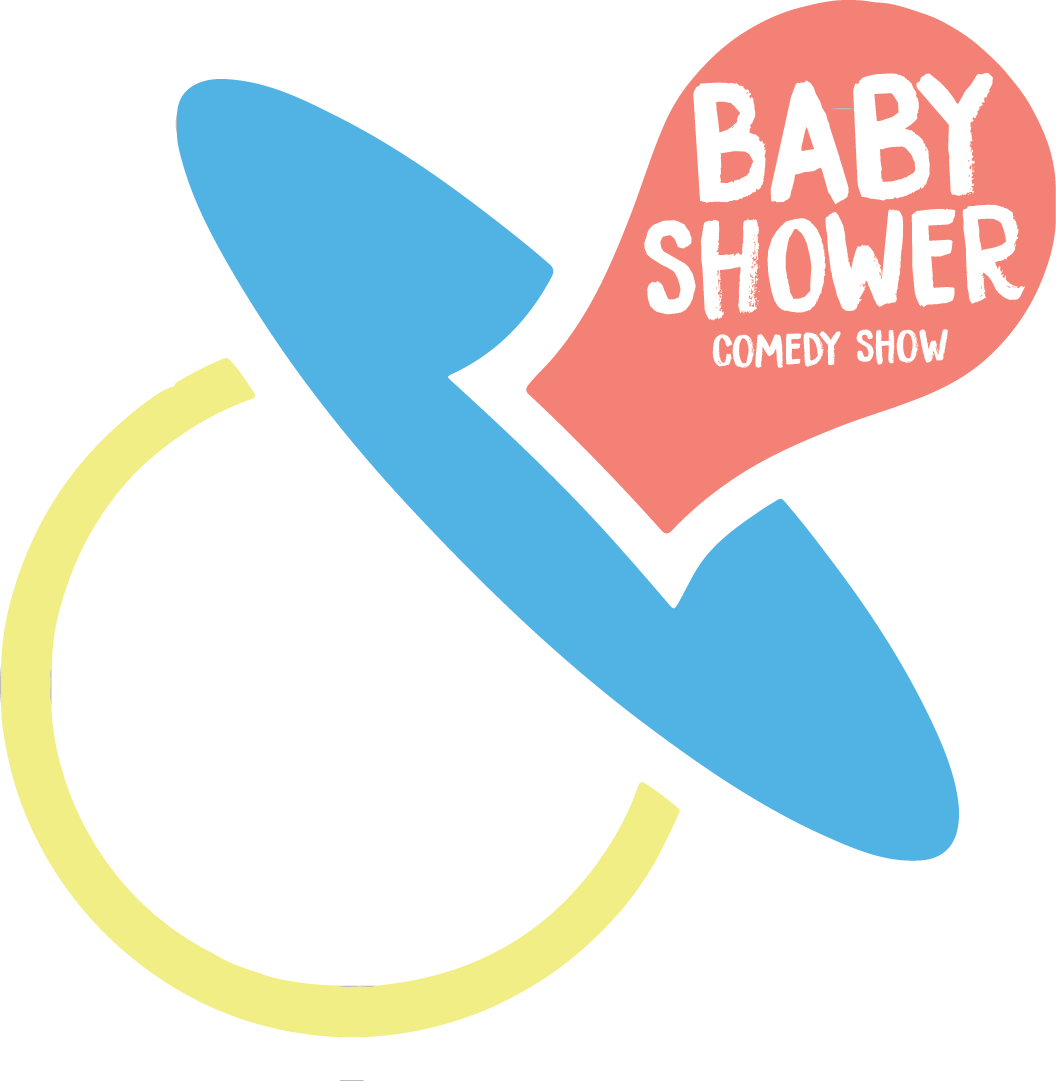 Baby Shower Comedy Show