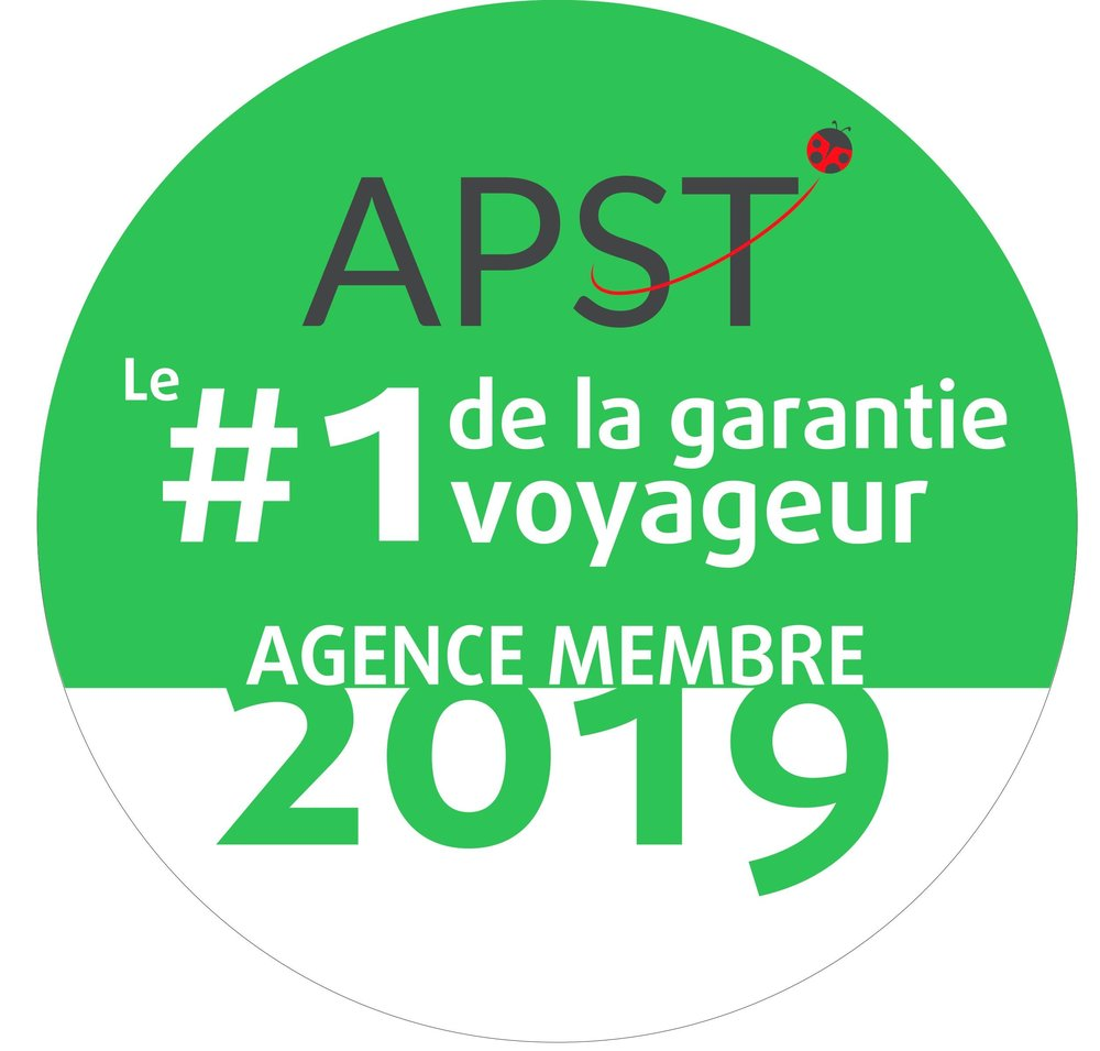 sticker-APST-2019.jpg