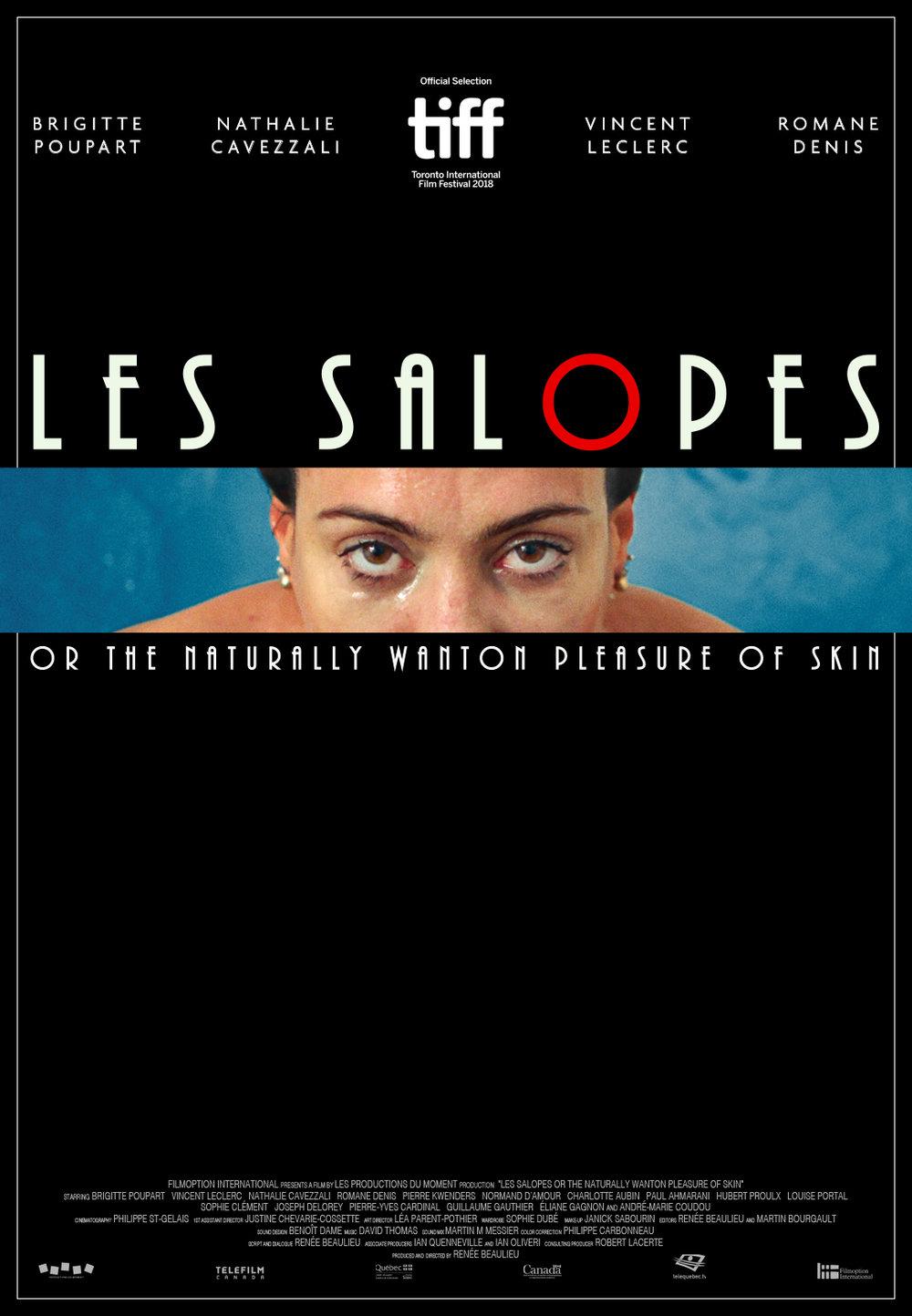 Les Salopes - Poster ENG.jpg